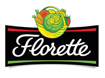 logo florette